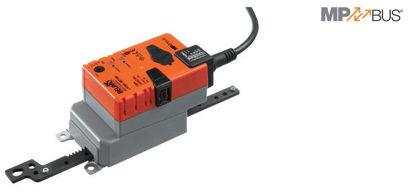 LH24A-MP100