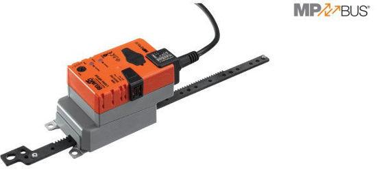 LH24A-MP200