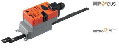 LH24A-MP200-TP