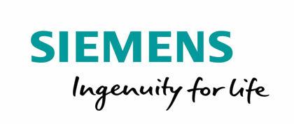 Bilder für Hersteller Siemens