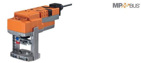 NVC24A-MP-TPC
