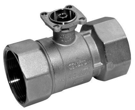 R2050-25-S4