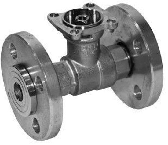 R6015R-B1