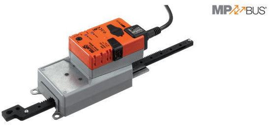 SH24A-MP200