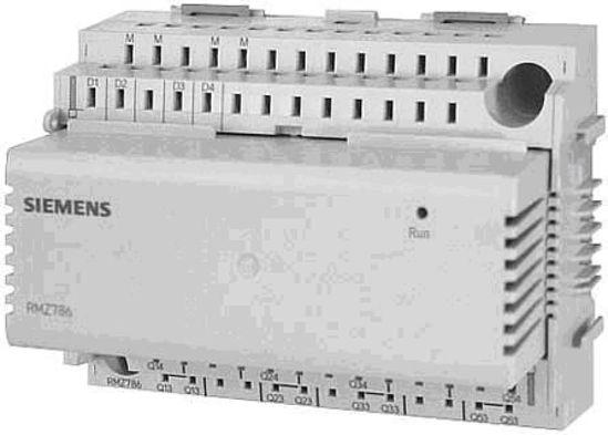 RMZ787
