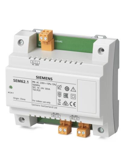 SEM62.1