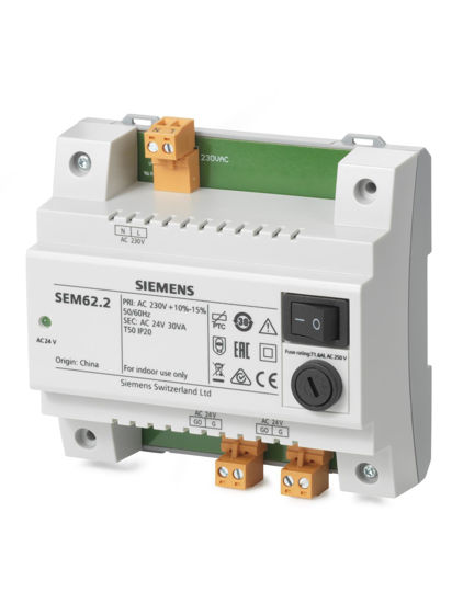 SEM62.2
