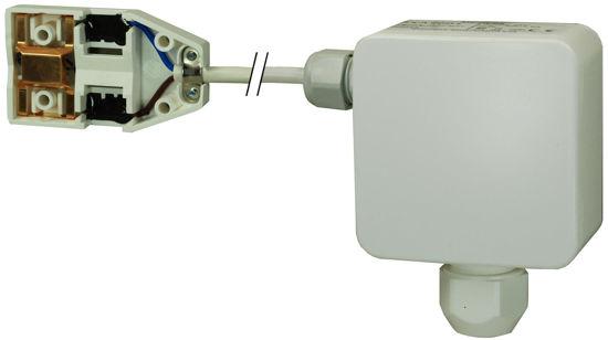 QXA2101