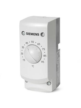 Bild für Kategorie Thermostate