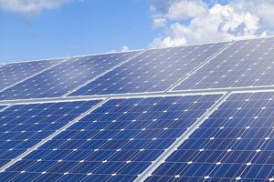 Bild für Kategorie Photovoltaik