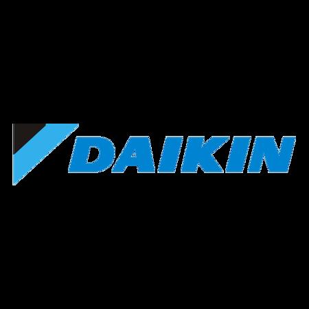 Bild für Kategorie Daikin
