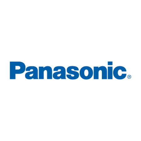 Bild für Kategorie Panasonic