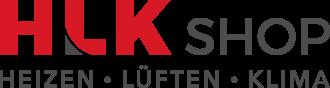 hlkshop.com - Onlineshop für Heizungen, Regelungen & Zubehör