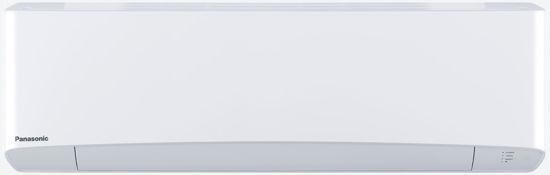 Klimagerät Split Wand EthereaZ CS-Z25VKEW