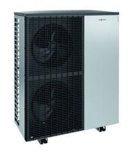 Vitocal 200-S AWB-E-AC 201.D13
